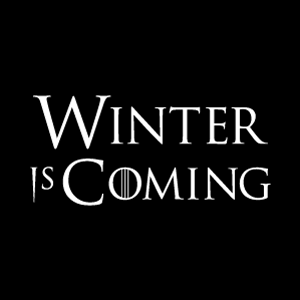 plan for winter now