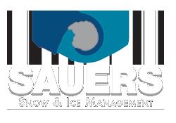 Sauers Snow & Ice Management