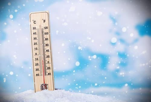 commercial snow response plan