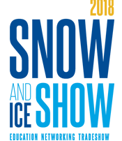2018 ASCA Snow and Ice Show